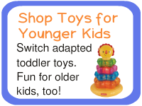 toddler-toys.png
